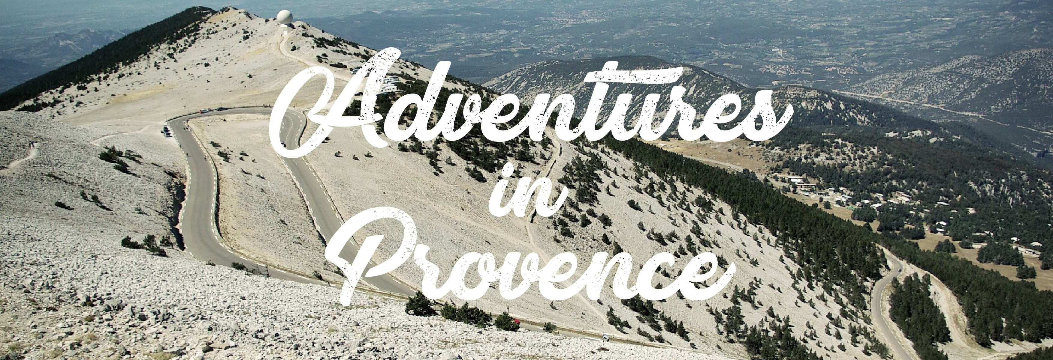 www.adventuresinprovence.fr