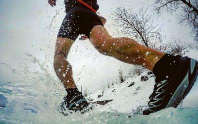3 raisons de lire « Ultra ordinaire : journal d'un coureur » de Joan Roch