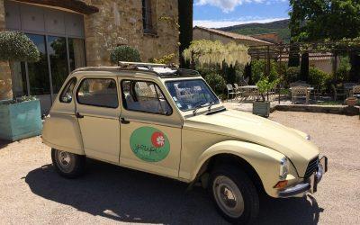 Youpi Tours : des échappées belles et humaines au cœur de la région du Mont Ventoux