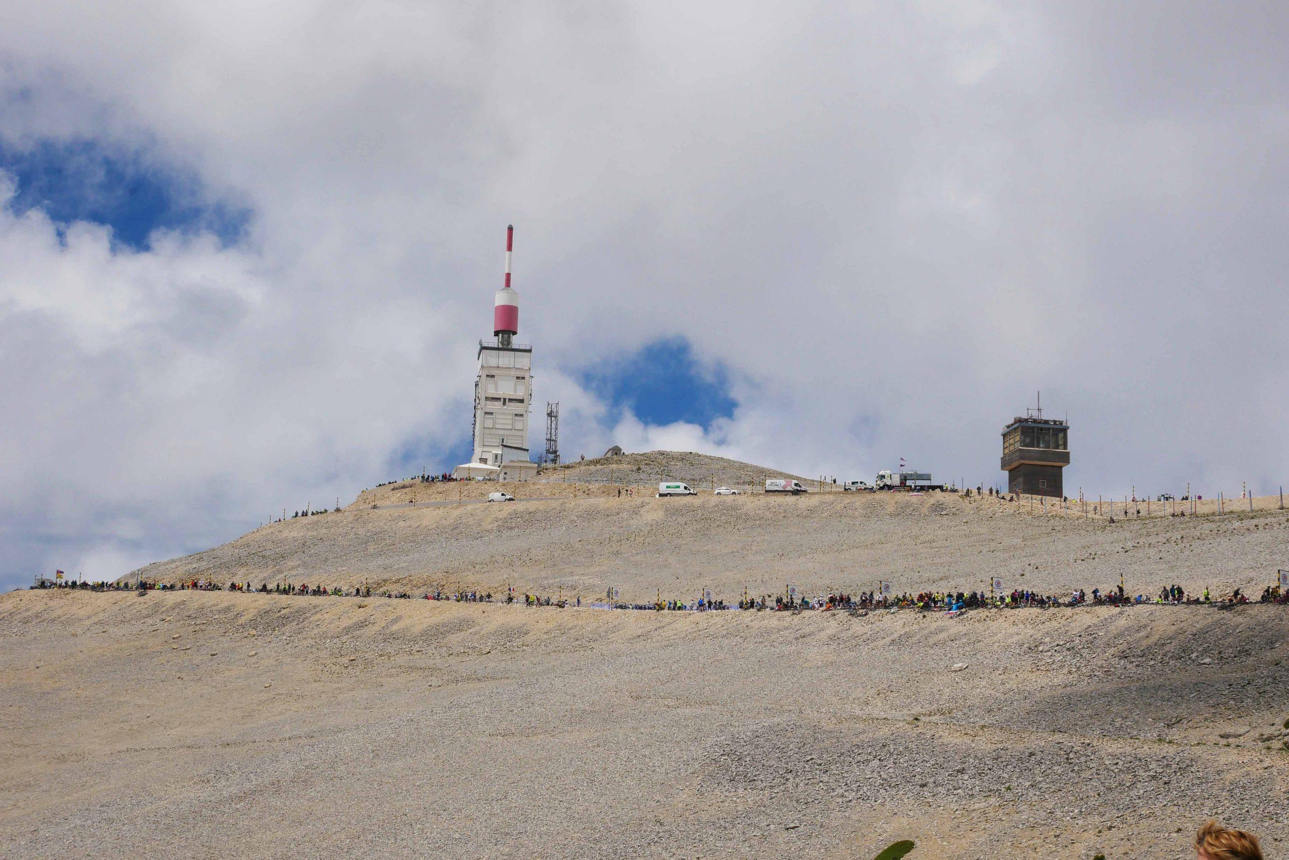 tour de france mont ventoux 2021